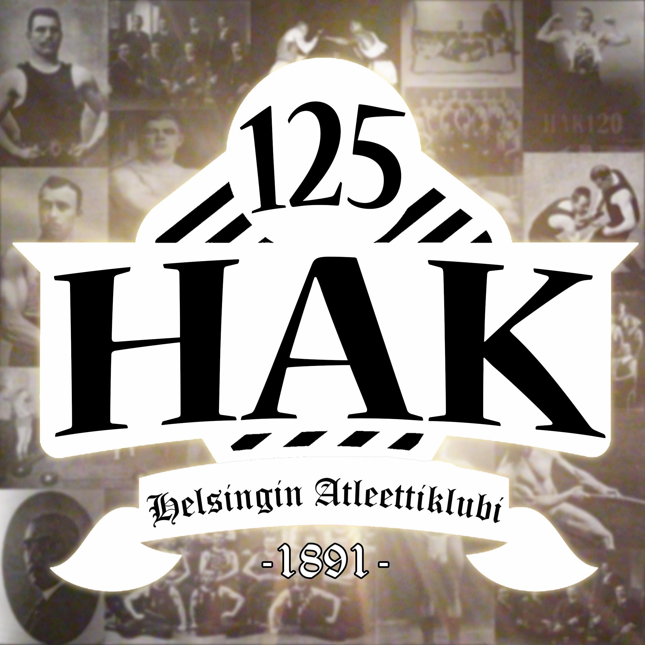 HAK_logo_125_1